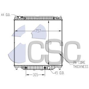 CSC2886
