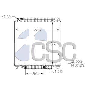 CSC2887