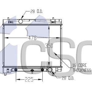 CSC2890
