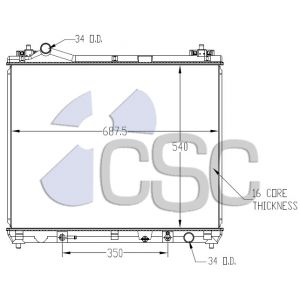 CSC2920