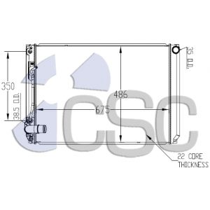 CSC2925