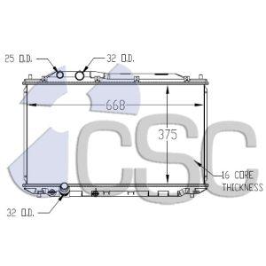 CSC2926