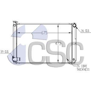 CSC2929