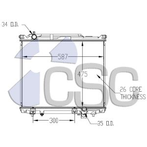 CSC2933