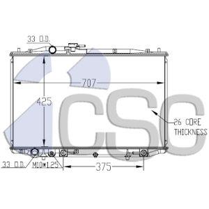 CSC2939