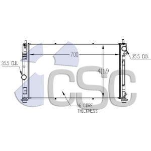 CSC2951