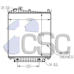 CSC2952