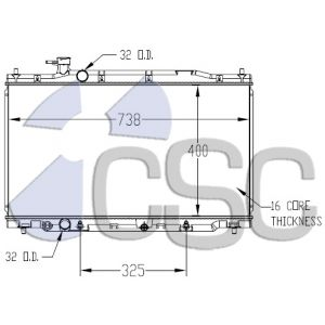 CSC2954