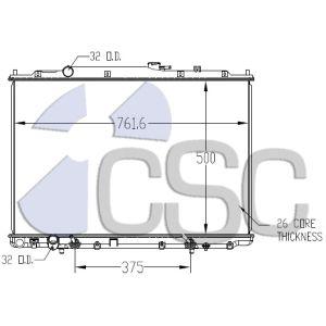 CSC2956