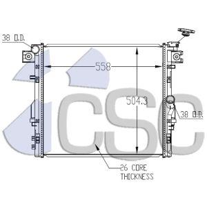 CSC2957