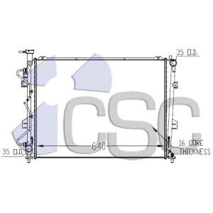 CSC2961