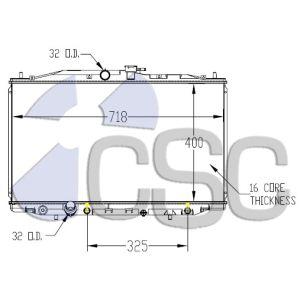 CSC2966