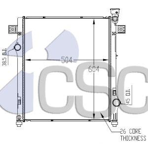 CSC2971