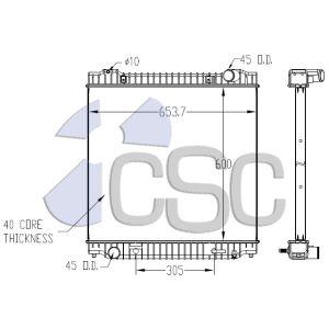 CSC2976