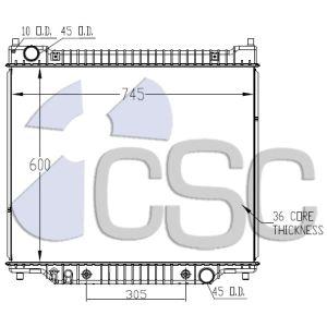 CSC2977