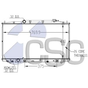 CSC2989