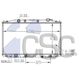 CSC2990