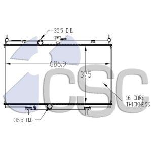 CSC2998