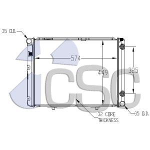 CSC442