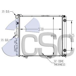 CSC453