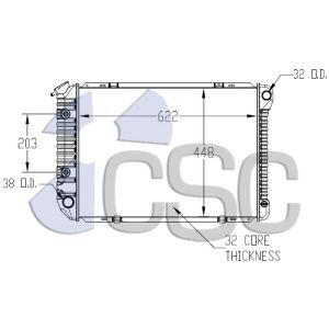 CSC556