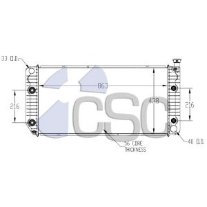 CSC624