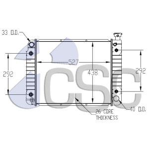 CSC677