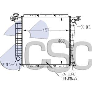 CSC897