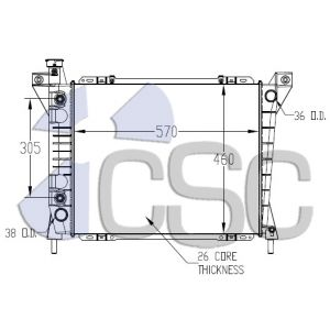 CSC901