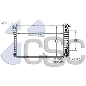 CSC920