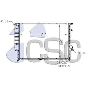 CSC941