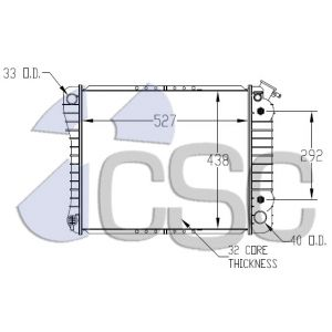 CSC954