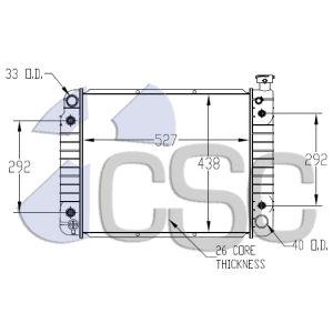 CSC955