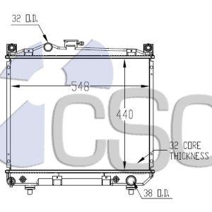 CSC981