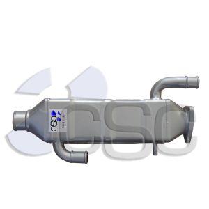 Navistar EGR Cooler  615EGR002