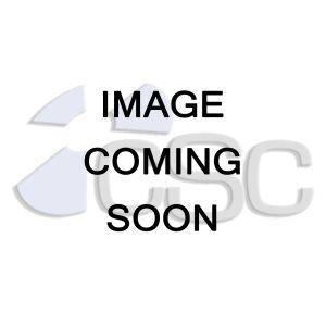 John Deere Radiator 117RA492